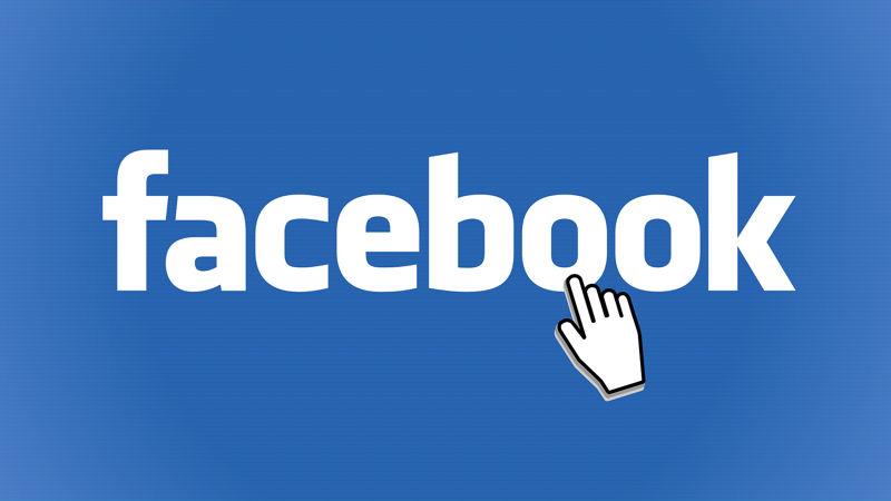 15 Ventajas y Desventajas usando Facebook