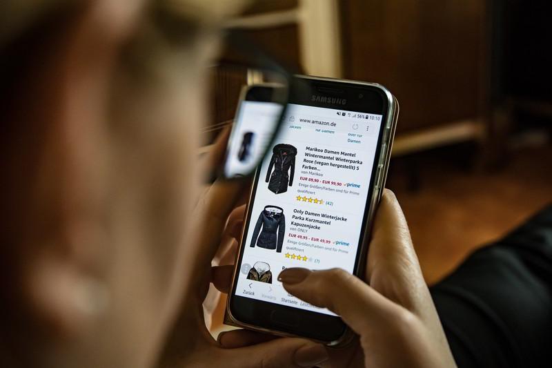 Ventajas y Desventajas del Consumismo