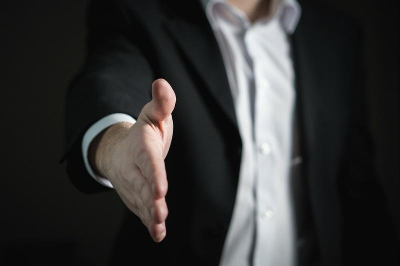Aspectos a tomar en cuenta al Contratar un primer Empleado