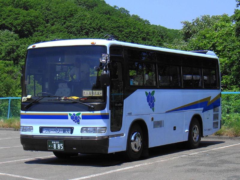 Ventajas de Iniciar Viajar en Transporte Publico