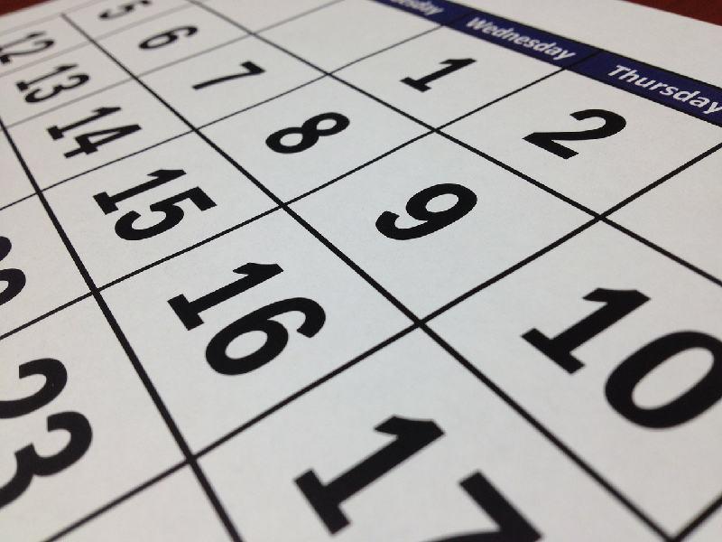 Ventajas de los Trabajos en Fines de Semana