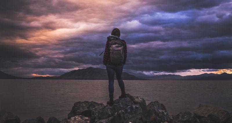 Ventajas de Tener un Blog de Viaje