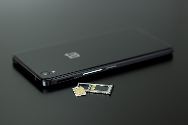 Ventajas de Tener un Teléfono con Dual Sim