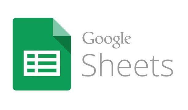 Ventajas y Desventajas de Google Spreadsheets (Google Sheets)