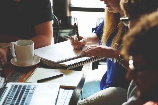Mejora la Organización en el Trabajo