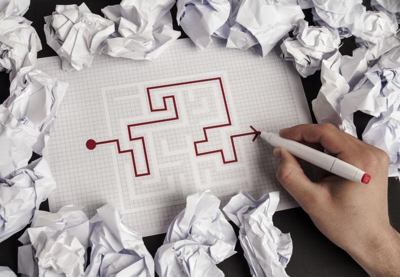 Ventajas y Desventajas del Outsourcing