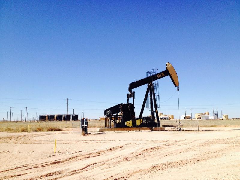 Desventajas y Ventajas del Fracking