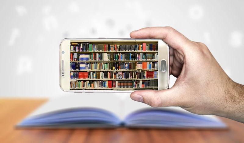 Ventajas y Desventajas de la Educación en aulas Virtuales