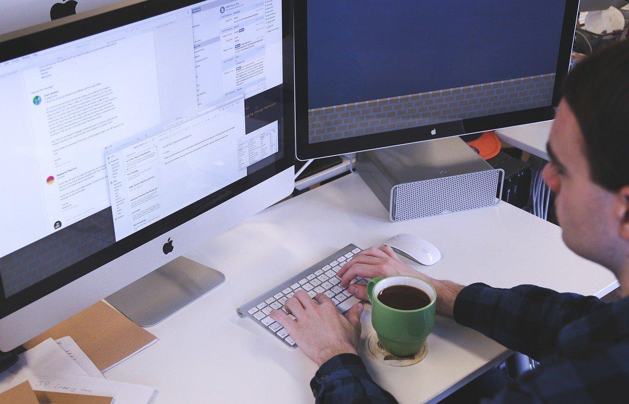 Ventajas de un Sistema ERP en la Empresa