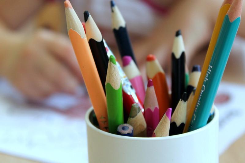Como Ahorrar en Útiles Escolares y sus Beneficios