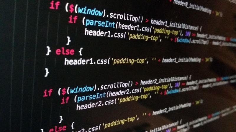 Ventajas y Desventajas de JavaScript