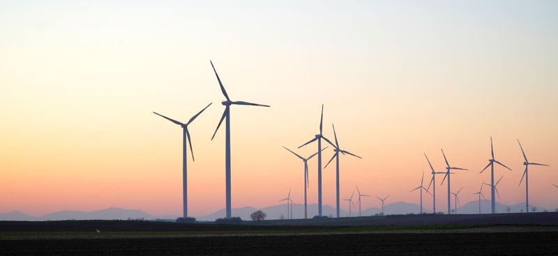 Las Ventajas y Desventajas de la Energía Eólica