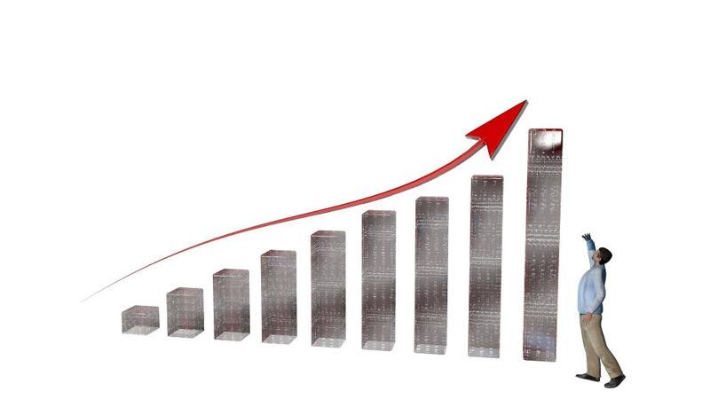 Ventajas y Desventajas de Invertir en la Bolsa de Valores