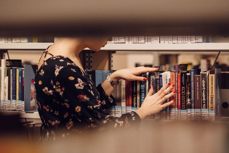 Beneficios de Estudiar una Maestría en Educación