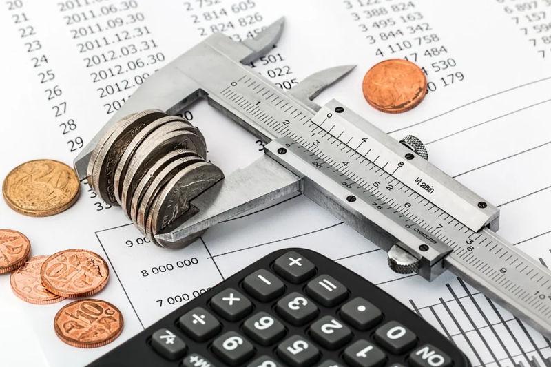 Ventajas de Tener un Presupuesto