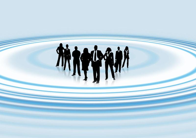 Beneficios de Implementar la Responsabilidad Social Empresarial