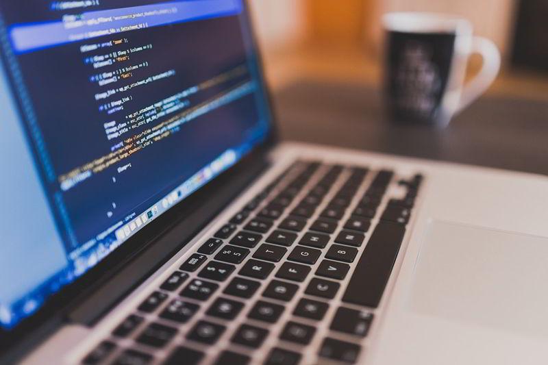 Ventajas de Aprender Programación