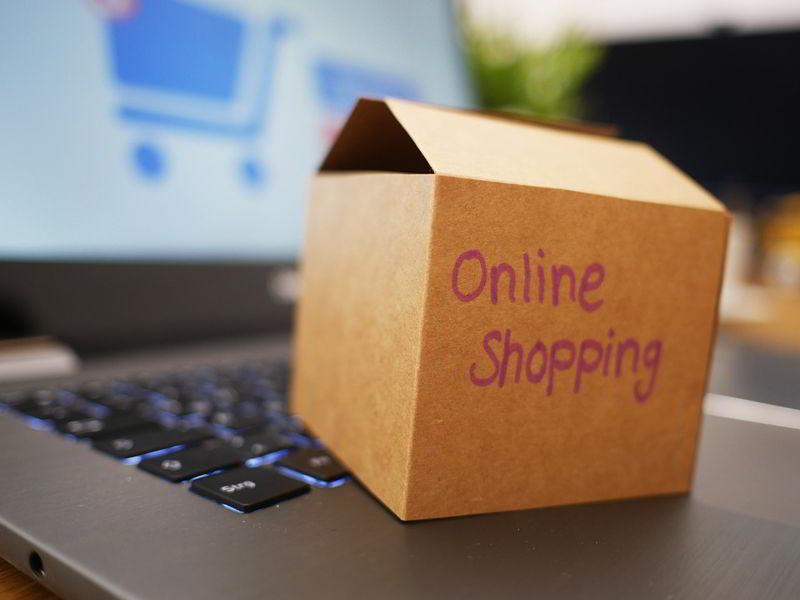 Amazon Prime Ventajas y Desventajas