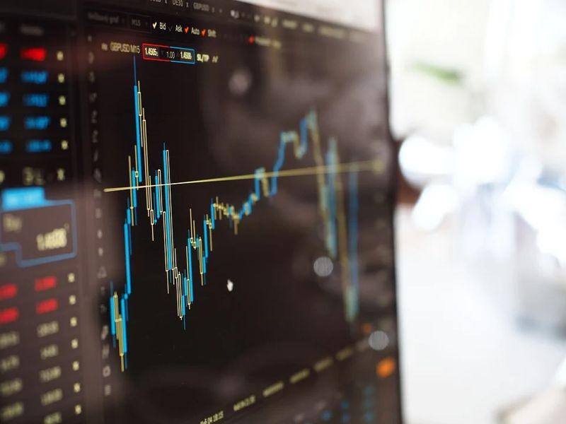 Beneficios del Crecimiento Económico