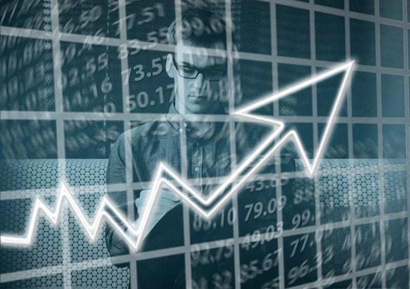Ventajas de la Digitalización en las Empresas