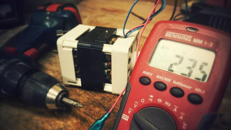 Ventajas y Desventajas de Instrumentos Analógicos y Digitales