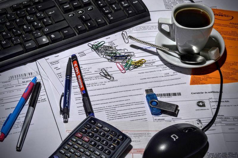 Ventajas de Estudiar Administración de Empresas