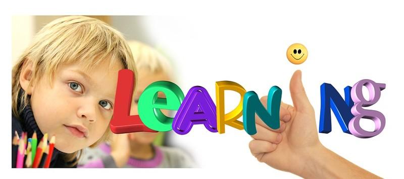 Ventajas y Desventajas del Método Montessori