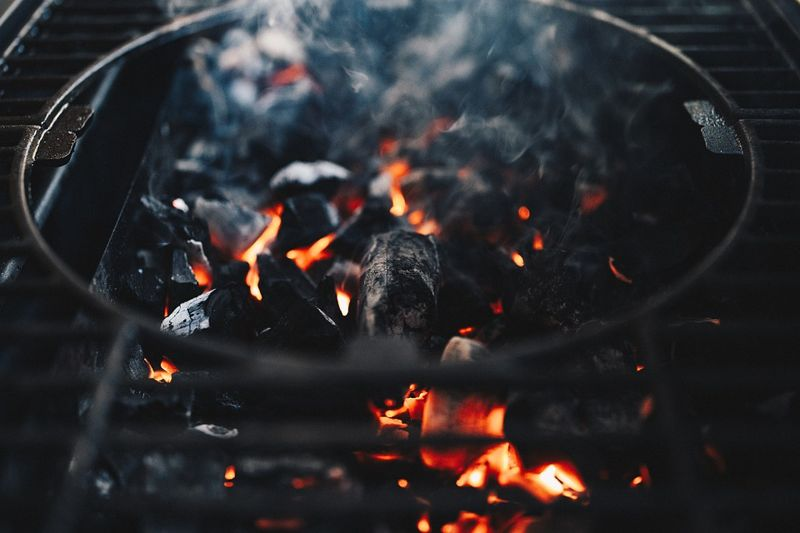 Conoce las Ventajas y Desventajas del Carbón Mineral