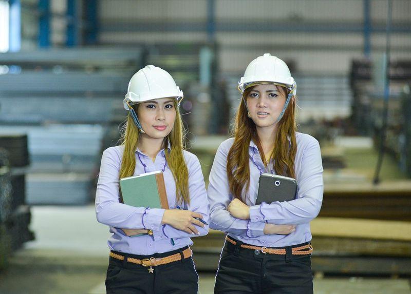 Importancia y Ventajas de la Disciplina Laboral