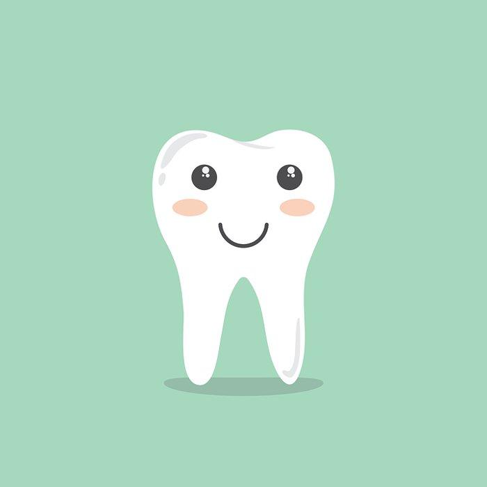 ¿Que es y para que sirve el Hilo Dental?