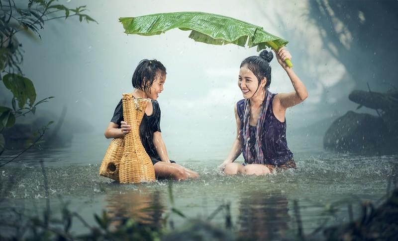 ¿Que es la Resiliencia? Importancia, Tipos y Ejemplos