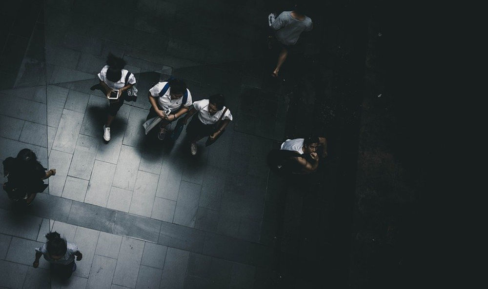 Escuela Privada vs Escuela Pública: Diferencias
