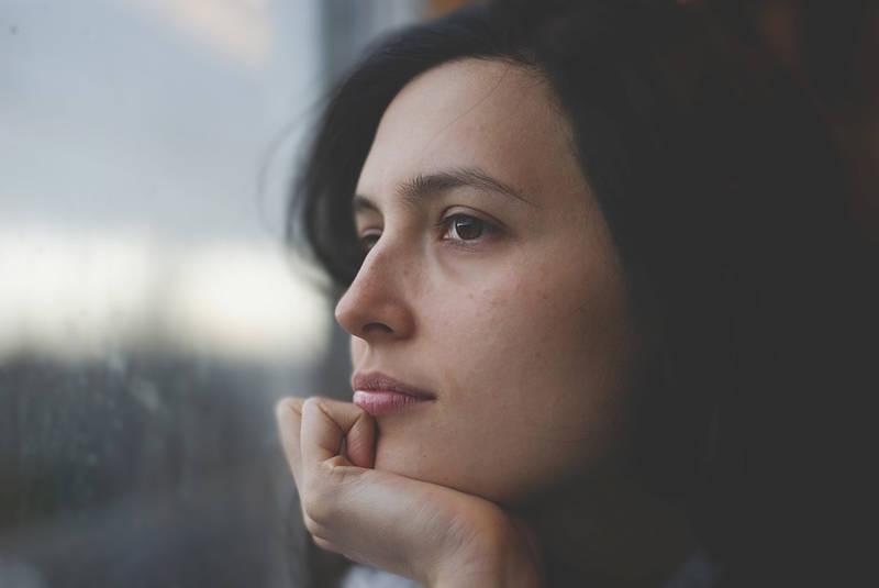 ¿Qué es el Pensamiento crítico? Importancia y Actitudes