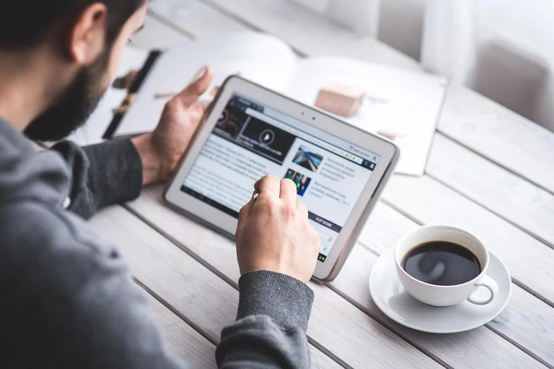 Ventajas que Aporta un blog de Educación