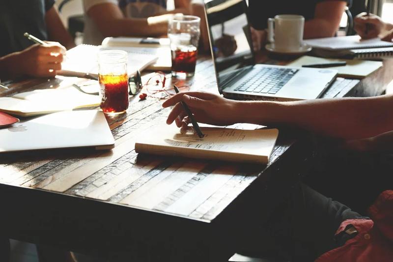 Las 10 ventajas de un CRM para una empresa