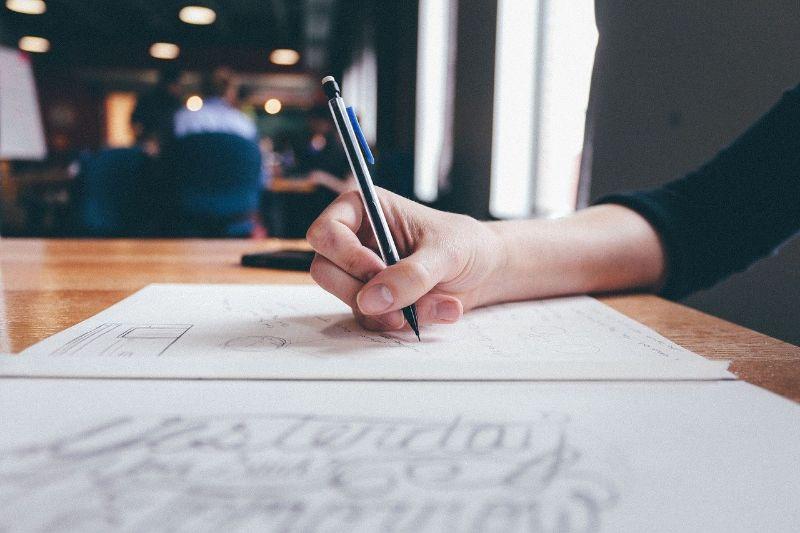 ¿Qué es y en qué Consiste la Escritura Colaborativa?