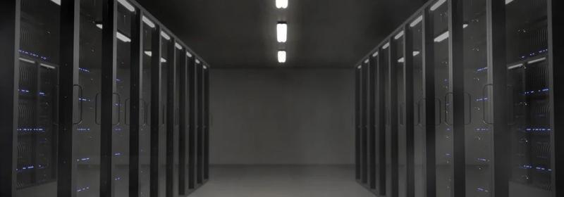 La Iluminación LED: 10 Ventajas de Implementarlas en Nuestro Hogar