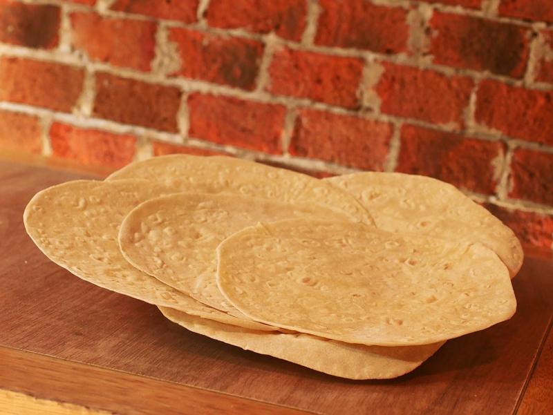 Ventajas y Desventajas de poner una Tortillería