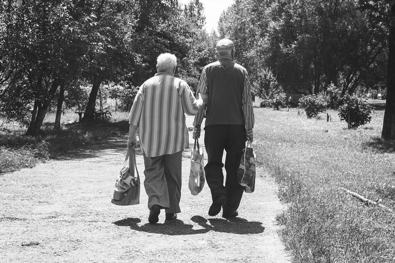 Ventajas de llegar a la Vejez: Envejecimiento con Responsabilidad