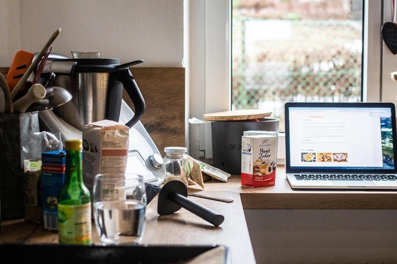 Conoce las Ventajas y Desventajas de cocinar con Thermomix