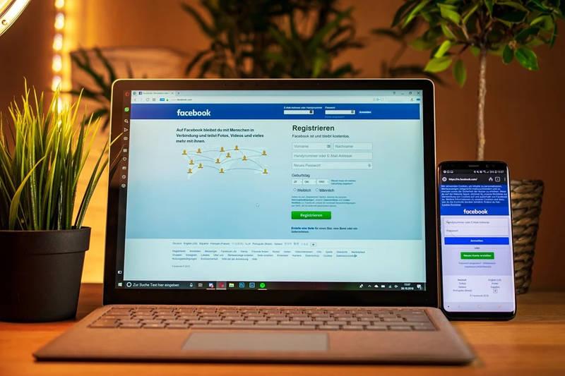 Ventajas y Desventajas de Comprar en Facebook por Marketplace